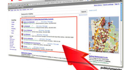 Search Engine Optimization For Local Orange County
