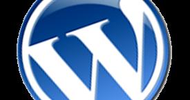 Wordpress sites by Orange County SEO company rank high in Google